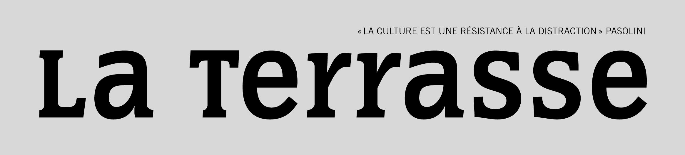logo_Terasse