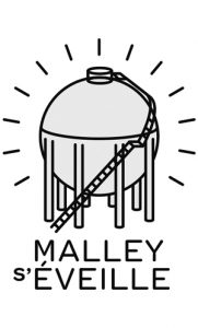 malley