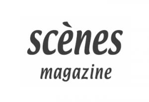 scenes-magazine2