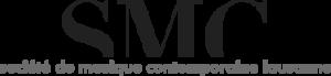 logo-SMC-N+P187